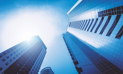 architectural-design-architecture-buildings-442580